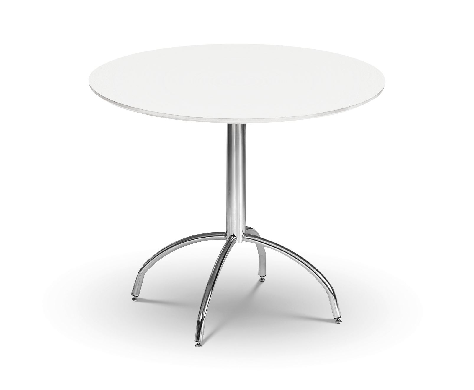 Julian Bowen Mandy Bistro Dining Table FADS Dining Table  : bsrb507tab from www.fads.co.uk size 1606 x 1320 jpeg 62kB