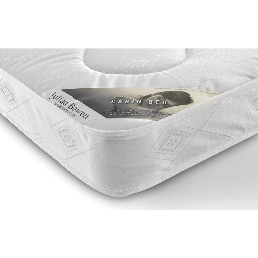 Cabin Bed Mattress