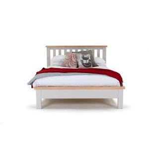 Clemence Bed Frame