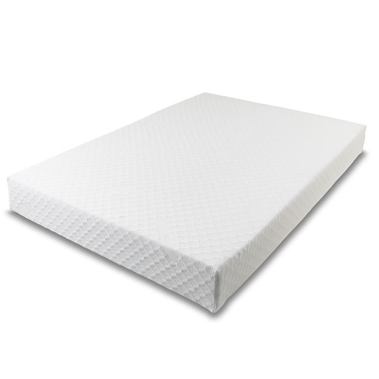 Gold Foam Memory Mattress