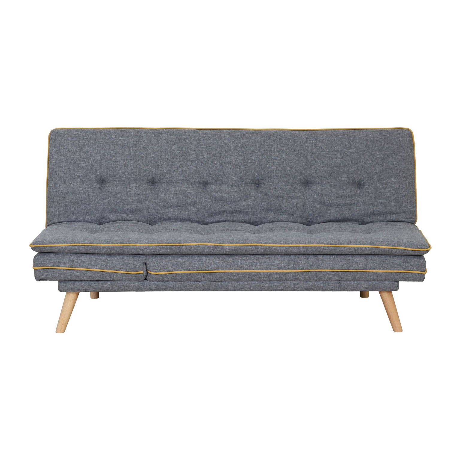 Marcel Sofa Bed Chaise Lounge Bed Sofa Fads