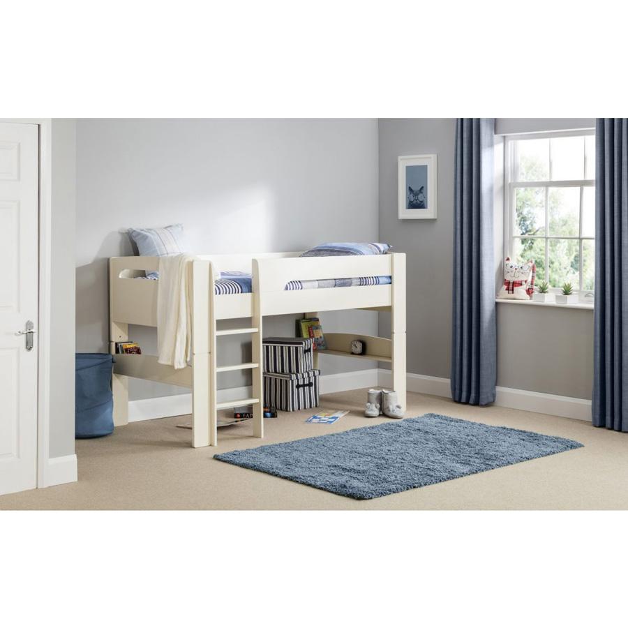 Childrens Bedroom Wallpaper Bedroom Door Paint Bedroom Bins Uk Bedroom Design Blueprint: Children's Bedroom Furniture