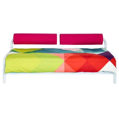 Sleep Switch Sit Bed