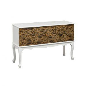 Bali Cabinet