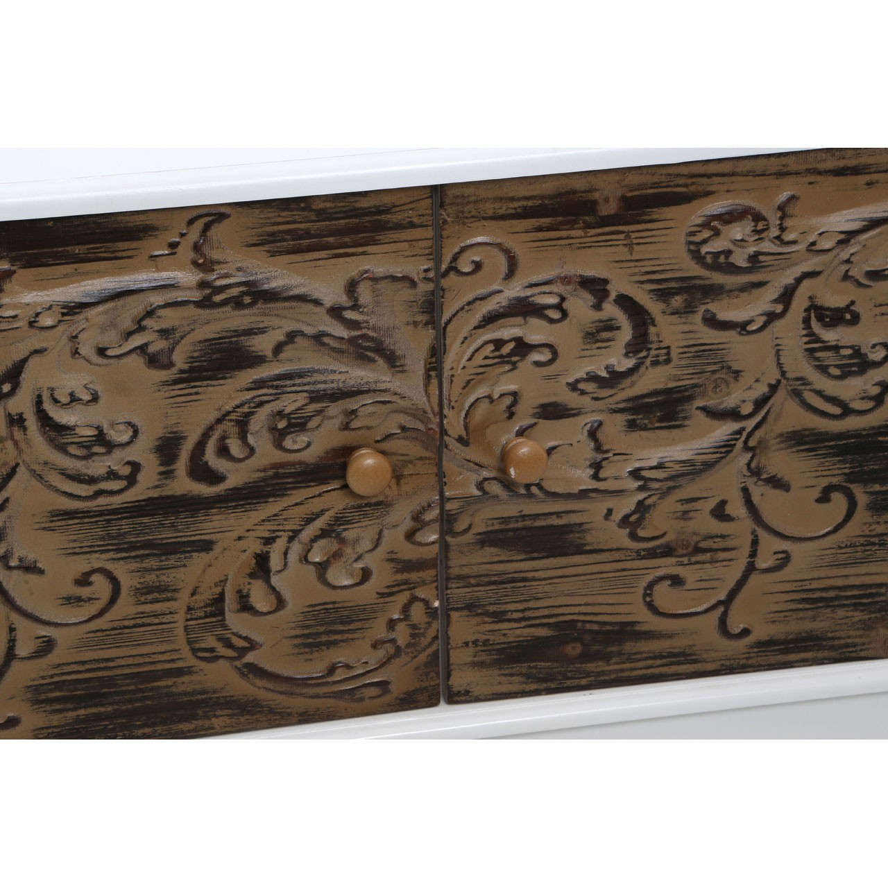 Bali Cabinet 1