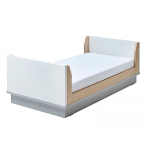 Urban Cotbed Bed Mode
