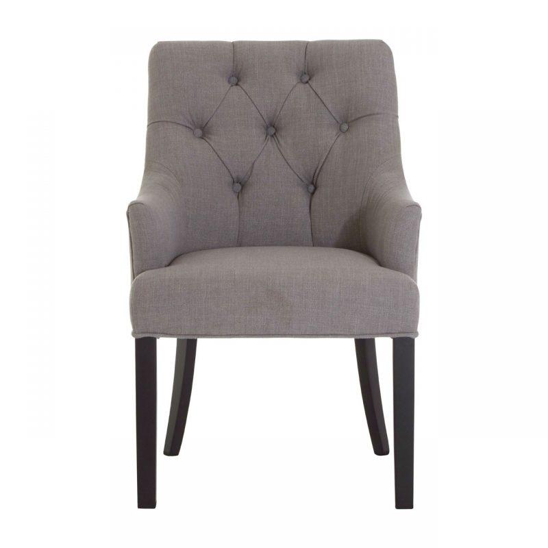Kensington Townhouse Dining Chair