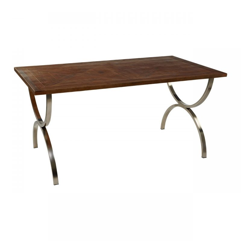 greenwich rustic table 1
