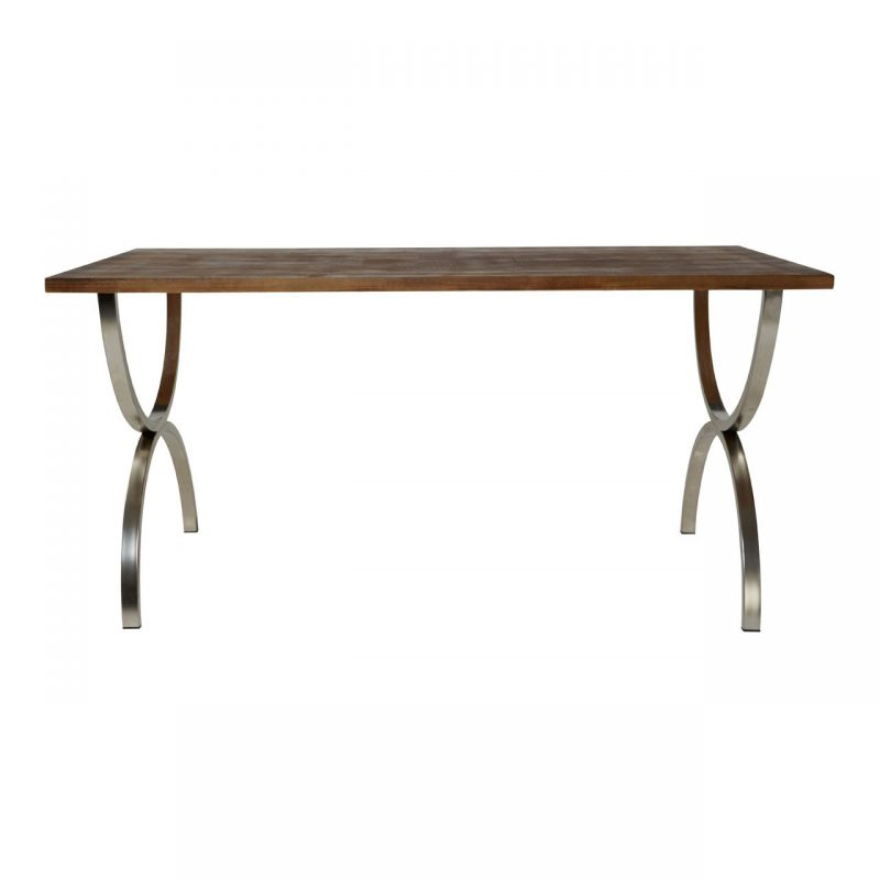 Greenwich Rustic Table