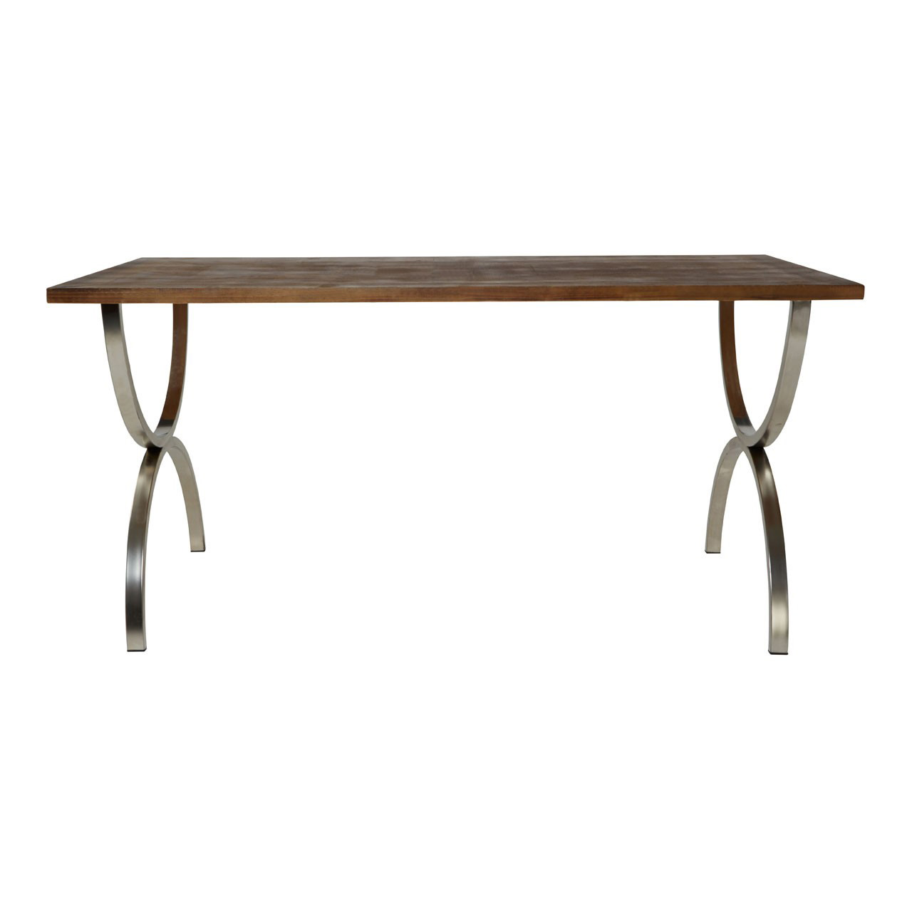 Greenwich Rustic Dining Table