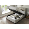 main-Accent-Ottoman-Bed-Oatmeal-Open