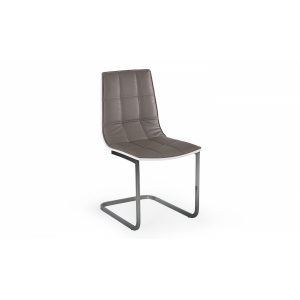 Essence Gloss Dining Chairs 1
