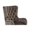 square_mink velevt armchair 4