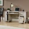 chalked-wood-computer-desk_3_2103694879