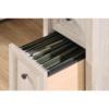 chalked-wood-computer-desk_3_3045284207