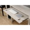 chalked-wood-computer-desk_3_3477277199