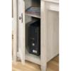 chalked-wood-computer-desk_3_4062389183