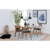 dining-tables-3830437