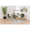 dining-tables-3830438