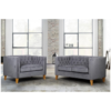 florence_snuggle_chair_and_florence_chair_medium_