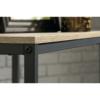 industrial-style-2-shelf-bookcase_2_2180582730