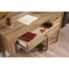 spanish-style-desk_2_2450435163