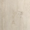 square_chalked-wood-computer-desk_2_595717523