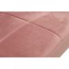 vogue cocktail pink armchair 7