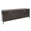 Fitzroy Large Buffet Sideboard