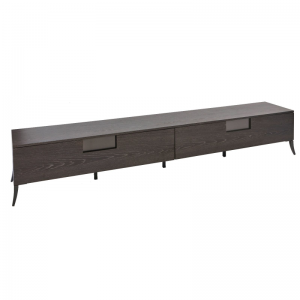 Fitzroy Large Media Sideboard