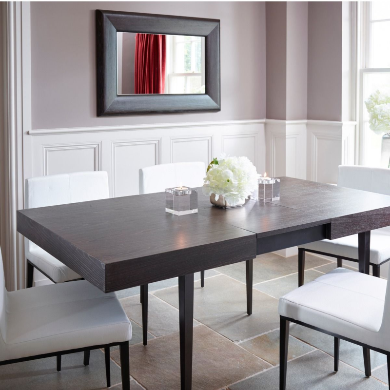 Fitzroy Extending 4-6 Seater Dining Table