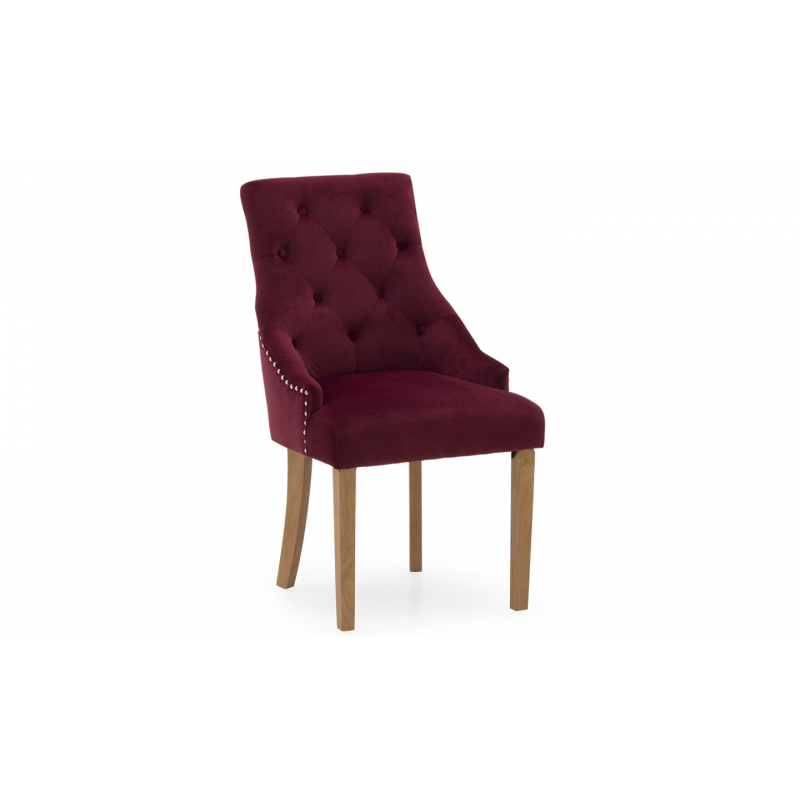 Fritz Hansen Drop Chair Nine Grey
