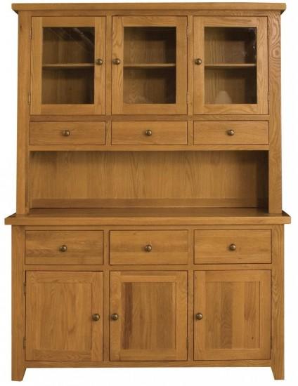 Michigan Dresser