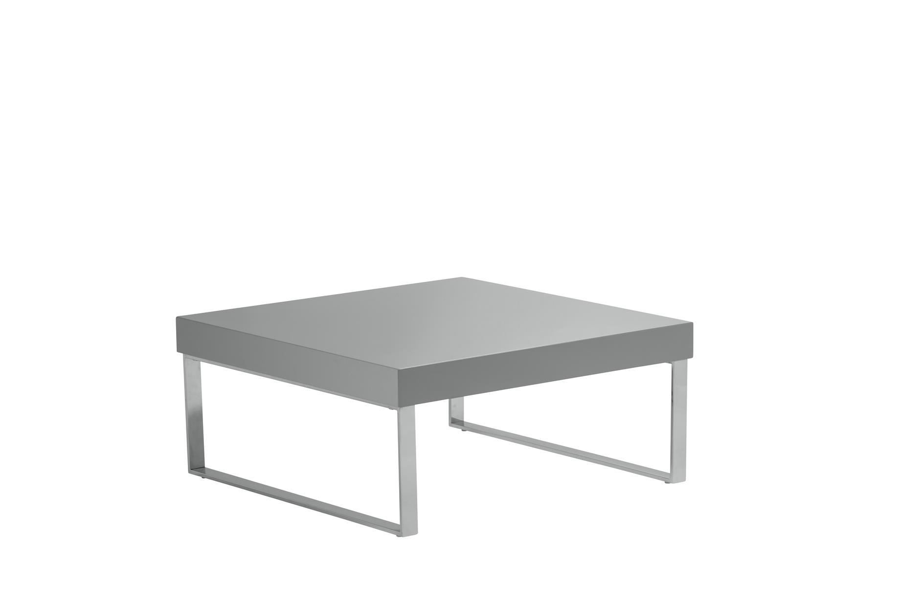 8ec4125d7aa7 Franklyn White High Gloss Coffee Table | Living Furniture | FADS