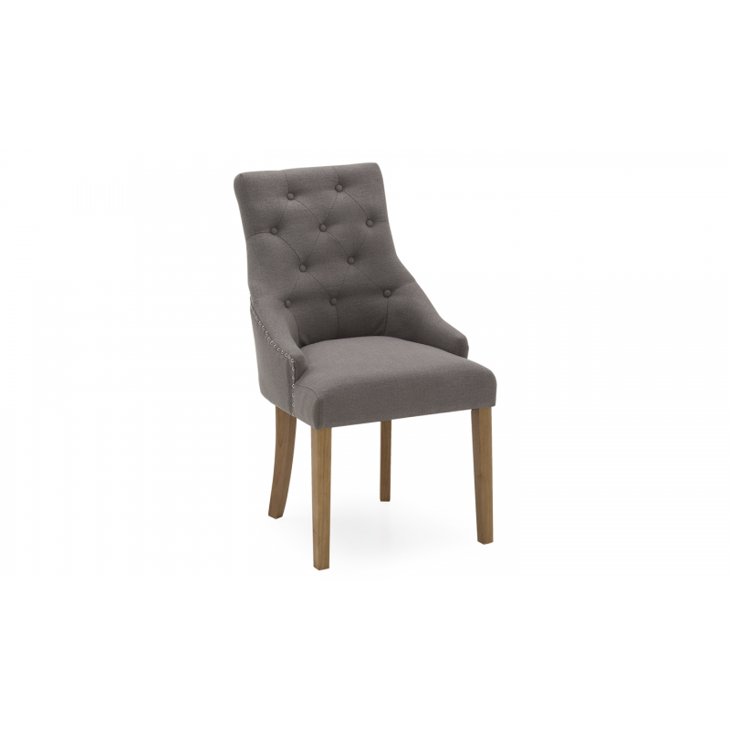 Fritz Hansen NO2 Recycle Chair Off White