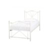 Bronte Single Bed