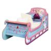 frozen bed 2