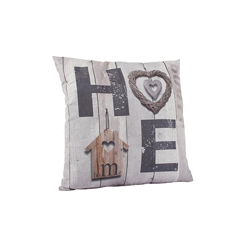 Home Living Cushion