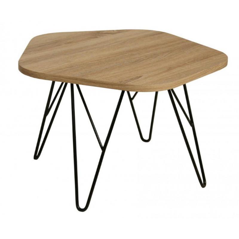 Lugano Coffee Table