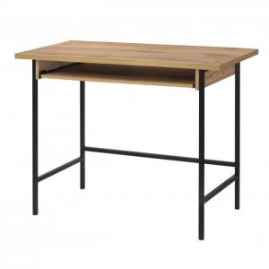 Michigan Desk