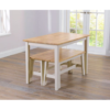 4_Mark-Harris-Chichester-Dining-Table-and-2-Benches-Oak-and-Cream-01