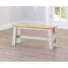 4_Mark-Harris-Chichester-Dining-Table-and-2-Benches-Oak-and-Cream-03