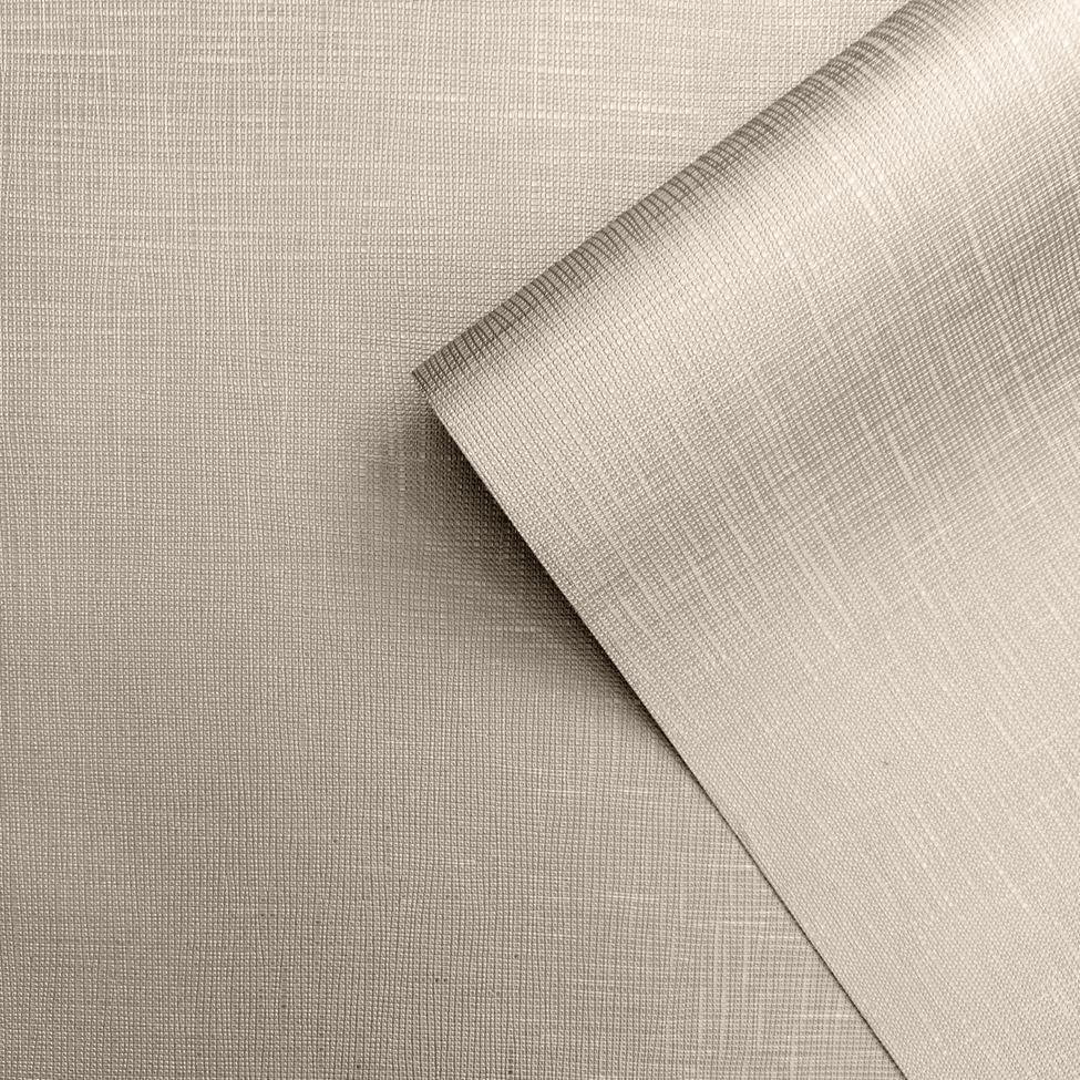 Muriva Texture Gold Wallpaper