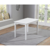 chichester_115cm_white_dining_table_-_pt31111_3_2000x