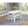 chichester_115cm_white_dining_table_with_bench_storage_2000x