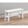 chichester_white_dining_bench_use_with_115cm_table_-_pt31112_2_2000x