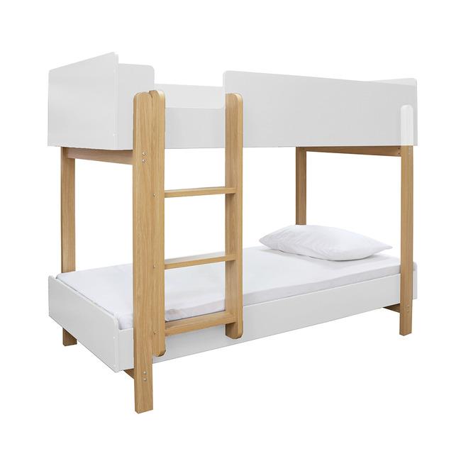 Hero-Bunk-Bed-White