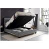 chilton ottoman bed 2