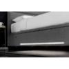 chilton ottoman bed 3