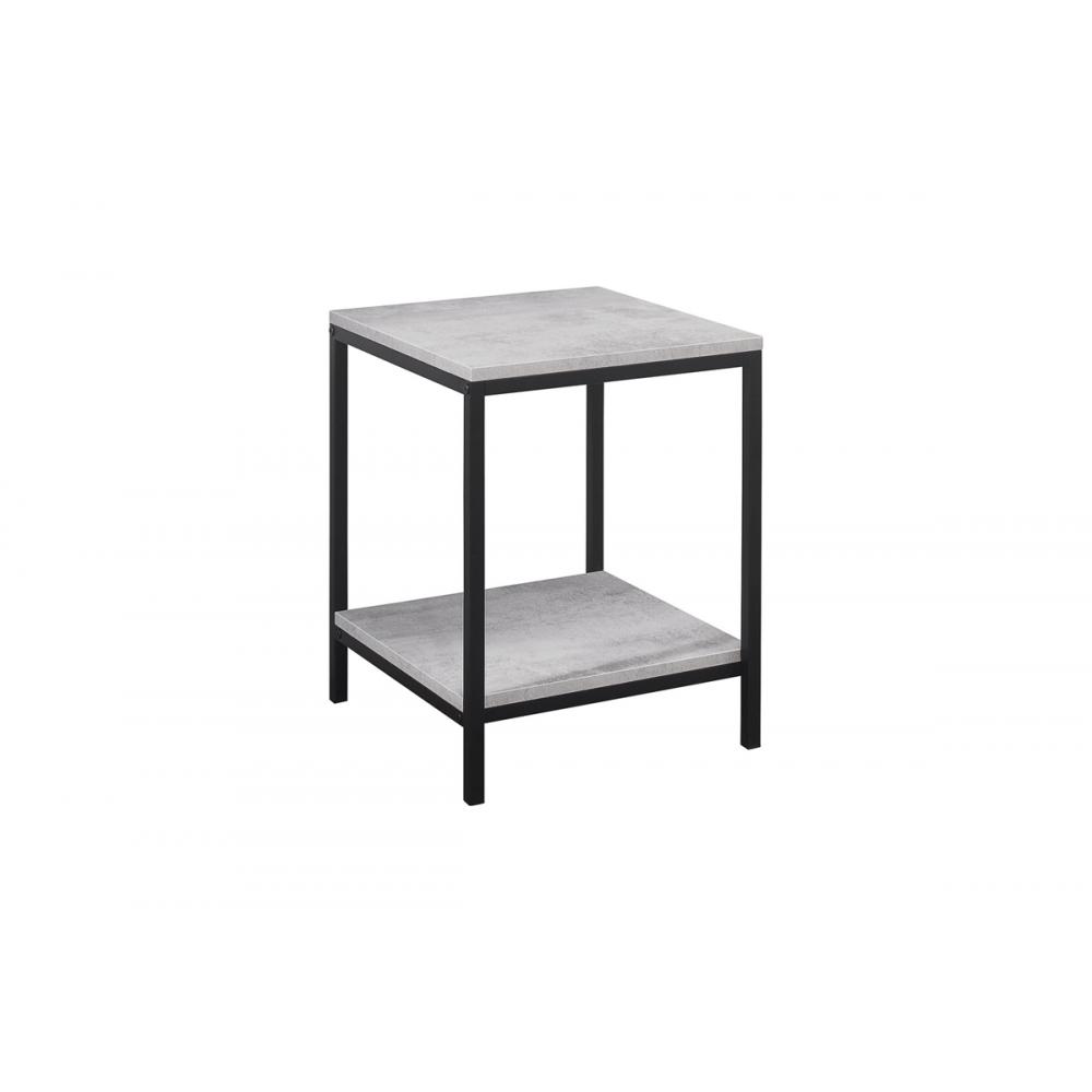 Furniture Midtown Lamp Table
